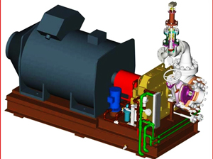 Механический процесс транспортеры производители конвейерного оборудования россия